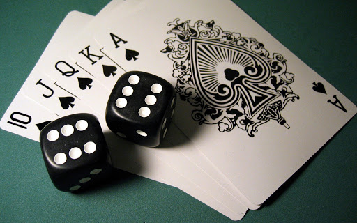 Why It's Simpler To Fail With Casino Than You May Assume